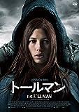 トールマン[DVD]