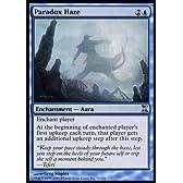 Magic: the Gathering - Paradox Haze - Time Spiral