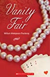 Vanity Fair (Scholastic Readers S.)
