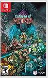 Children of Morta (輸入版:北米) – Switch