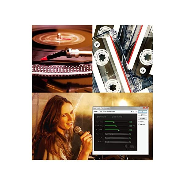 Sound Forge Audio Studi...の紹介画像5