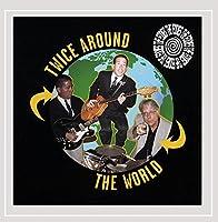 Twice Around the World
