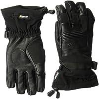 Gordini DT Gauntlet Glove – Men 's