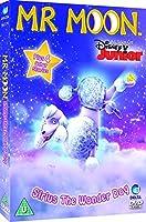 Mr. Moon [DVD] [Import]