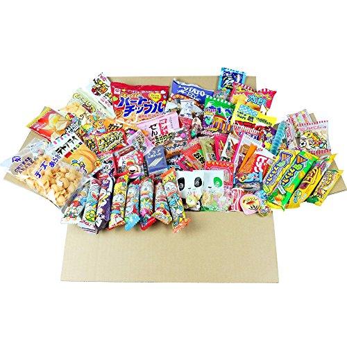 駄菓子 詰め合わせ セット 100種 250個入り 業務用 だがし カルパス うまい棒 ポテトフライ 蒲焼さん太郎
