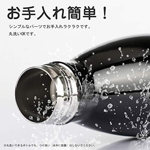 https://images-fe.ssl-images-amazon.com/images/I/51nyYf8F7DL.jpg