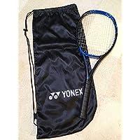ヨネックス YONEX EZONE98 G2ブルー 大坂なおみ 使用モデル