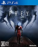 Prey [PS4]
