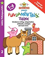 Fundamentals 2 [DVD]