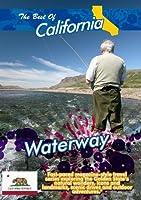 Waterway [DVD] [Import]