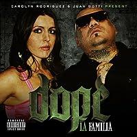 Dope La Familia