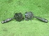 トヨタ 純正 ファンカーゴ P20系 《 NCP25 》 ディマースイッチ P11200-17001211