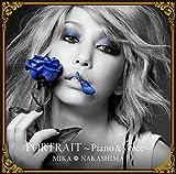 PORTRAIT 〜Piano & Voice〜