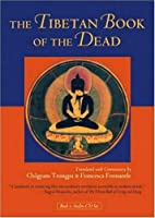 The Tibetan Book of the Dead (Book and Audio-CD Set) (Book & CD)