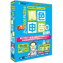 Amazon.co.jp: 三菱電機メカトロ...
