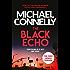 The Black Echo (Harry Bosch)