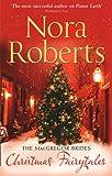 Christmas Fairytales. Nora Roberts