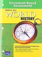 Prentice Hall World History Document Based Assessment 2007c