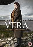 Vera: The Complete Series 1-5 [Edizione: Regno Unito] [Import anglais]