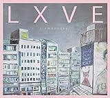 LXVE 業放草 [Deluxe Edition]