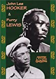 Masters of the Country Blues [DVD] [Import]