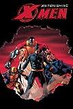 Astonishing X-Men - Volume 2