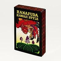 Hanafuda Hawaii Style Extra Large Version [並行輸入品]