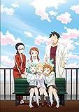 亜人ちゃんは語りたい 1(完全生産限定版) [Blu-ray]