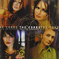 Talk on Corners by Corrs (1997-10-17)