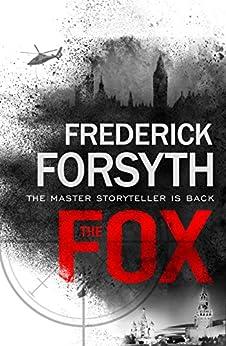 The Fox by [Forsyth, Frederick]