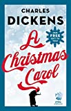 A Christmas Carol (Christmas Books series Book 1) (English Edition)