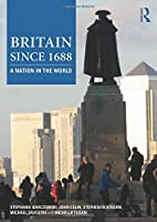 Britain since 1688: A Nation in the World