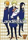 Landreaall 第17巻