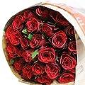 【60代女性】に告白する時に渡す素敵な花束の贈り物でおすすめは?【予算5,000円】