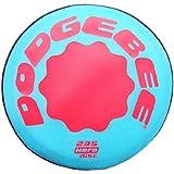 ラングスジャパン(RANGS) ドッヂビー 235 エンジェルマジック