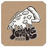 Love me(CD+DVD 完全限定生産盤) - KEYTALK