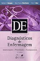 DE. Diagnósticos De Enfermagem