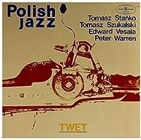 Twet (Polish Jazz) [Analog]