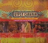 Gypsy Caravan: Music in & Inspired By Film 画像