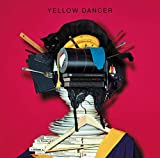 "YELLOW DANCER <2枚組み重量盤> (生産限定盤) [Analog]"" style=""border: none;"" /></a></div> <div class="