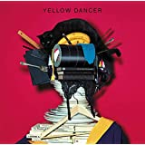 YELLOW DANCER <2枚組み重量盤> (生産限定盤) [Analog]