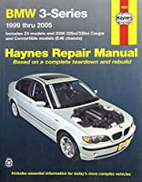 Haynes 18022 テクニカル修理マニュアル