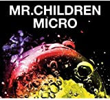 Mr.Children 2001-2005<micro>【通常盤】/