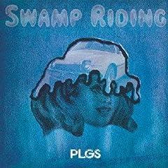 PLAGUES「眠っているのなら」のジャケット画像