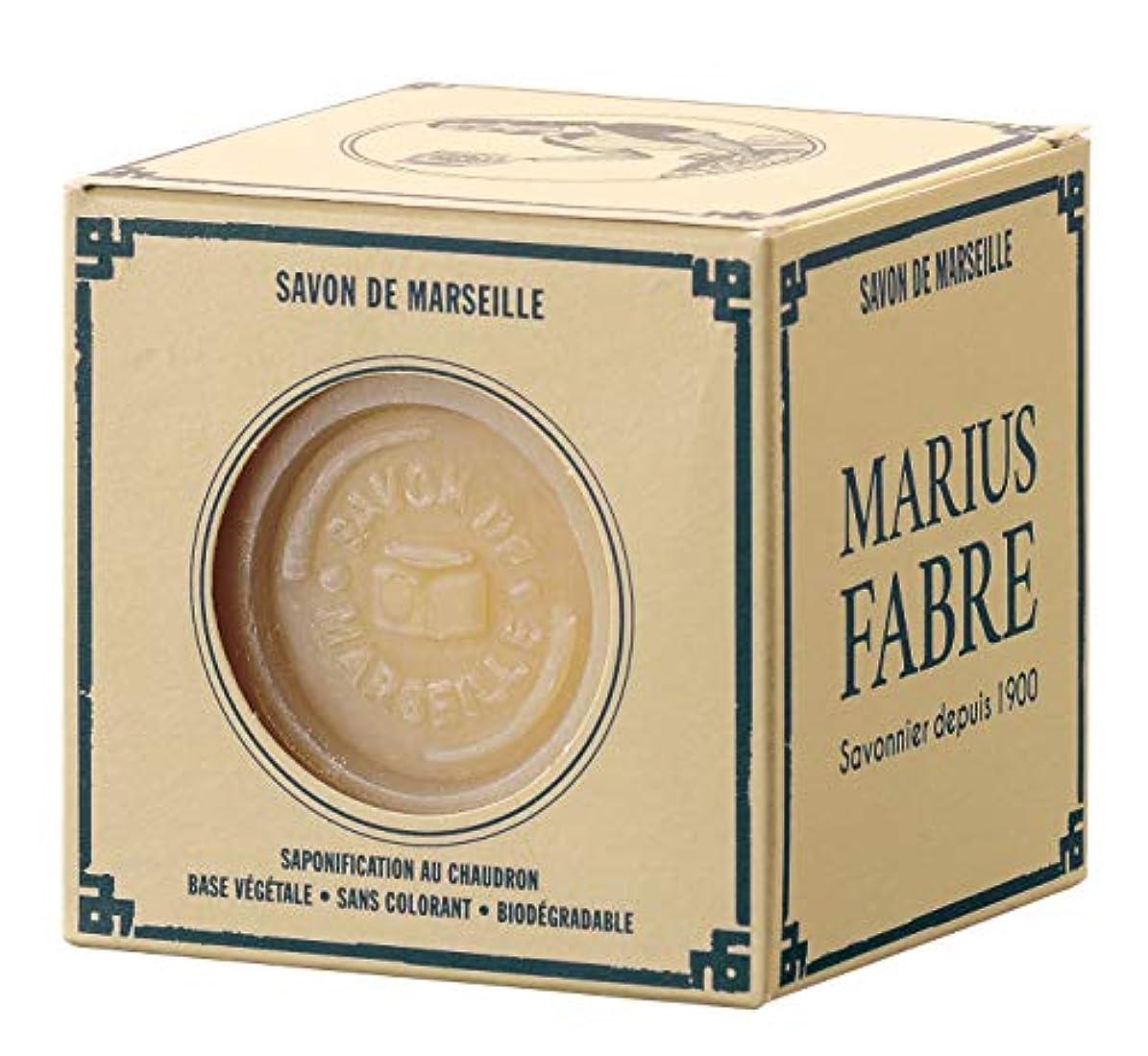 知覚的池圧縮するサボンドマルセイユ ネイチャー パーム (400g)