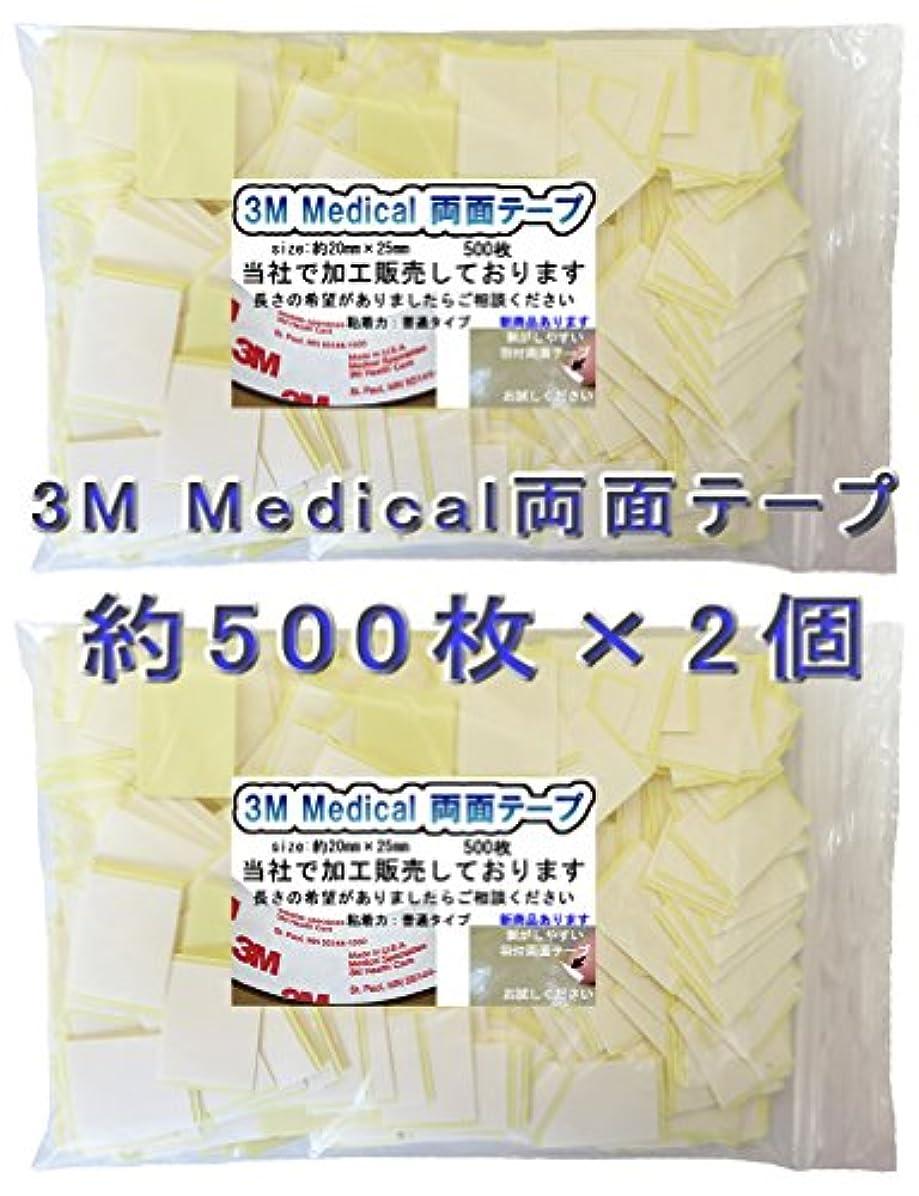 《アイデア商品》2cmカットテープ約1,000枚D
