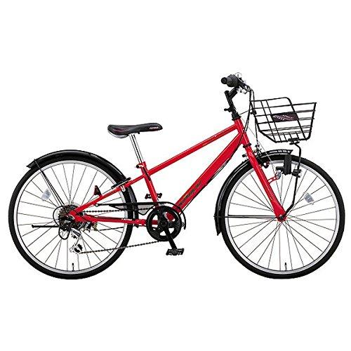ミヤタ(MIYATA) 子供用 自転車 スパイキー S CS...