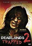 Deadlands 2-Trapped [DVD] [Import]