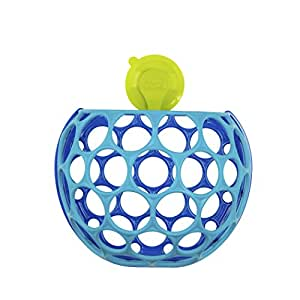 O'ball オーボール H2O オースクープ (10067) by Kids II