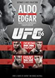 Ufc 156-Aldo Vs. Edgar [DVD] [Import]